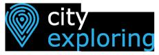 City Exploring
