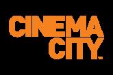 Cinema_City