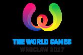 world-games